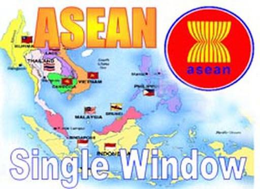 Ngành Hải quan đẩy nhanh thực hiện cơ chế một cửa ASEAN