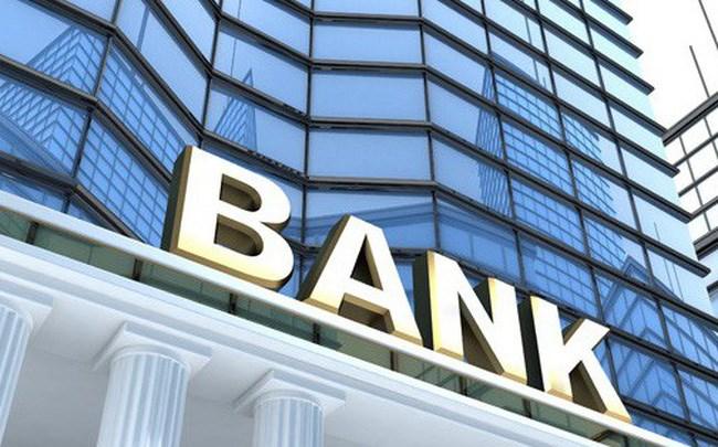Ngành ngân hàng trước cánh cửa CPTPP