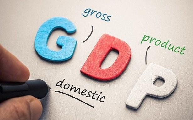 GDP năm 2020 có thể tăng dưới 6%