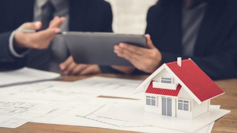 Xu hướng đầu tư bất động sản theo pháp lý
