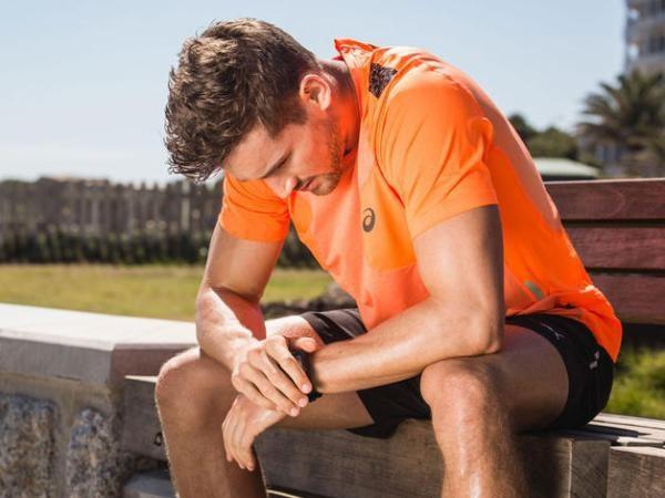 Những sai lầm khi tập thể dục dễ gây ảnh hưởng tới sức khỏe