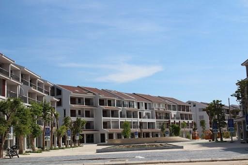 Hoàn thiện khung pháp lý đối với căn hộ condotel