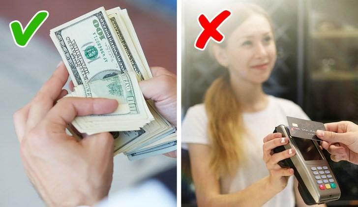 4 nguyên tắc tiêu tiền và kiếm tiền không thể bỏ qua cho mọi thời đại