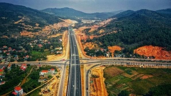 Vân Đồn hậu sốt đất, thu hồi loạt dự án