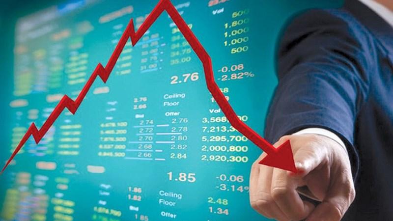 Không quan ngại bán tháo cổ phiếu