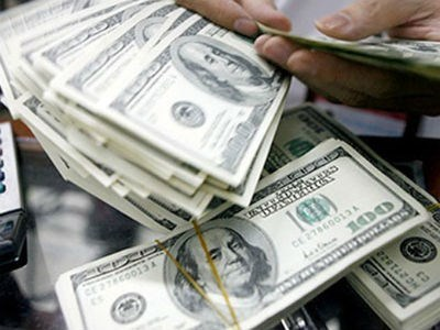 Sau EVFTA, vốn đầu tư gián tiếp sẽ đổ vào ngân hàng
