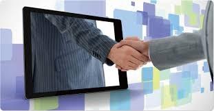Chương trình kết nối ngân hàng - doanh nghiệp: Hỗ trợ kịp thời sản xuất, kinh doanh