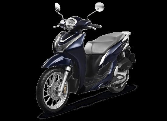 Giá xe Honda SH Mode chạm ngưỡng không tưởng sau Tết, dân tình đổ xô đi xem