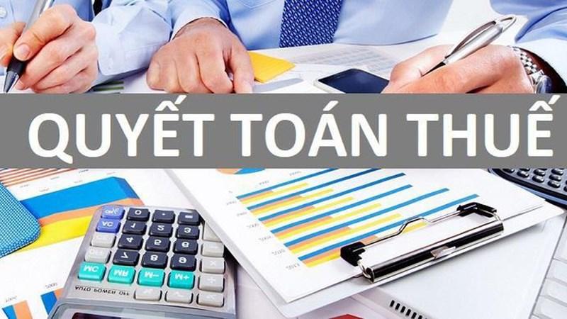 Một số lưu ý khi quyết toán thuế thu nhập doanh nghiệp năm 2020