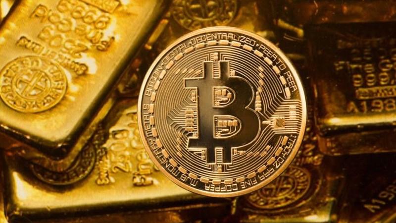 Bitcoin và vàng: loại tài sản nào nên sở hữu trong 10 năm tới?
