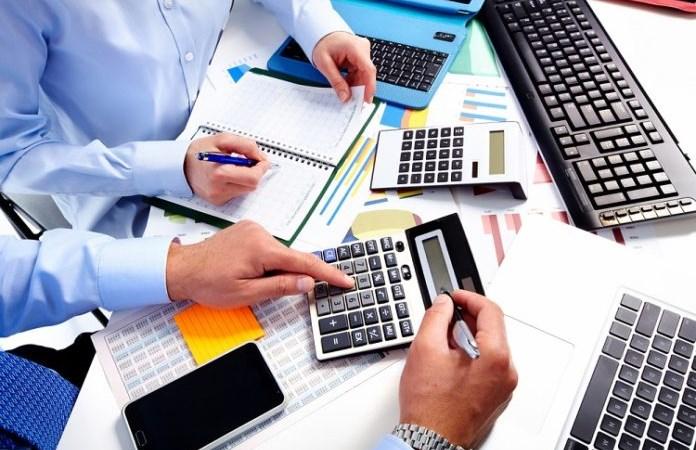 Nâng cao chất lượng dịch vụ kế toán, kiểm toán