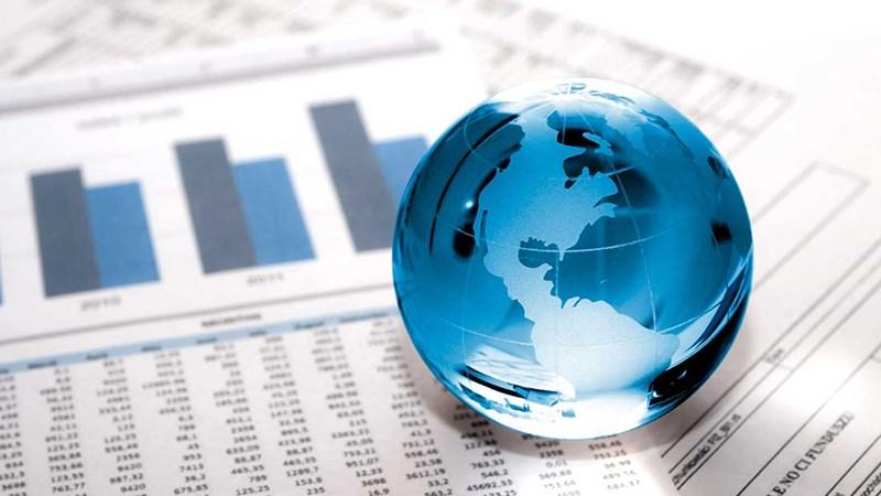 Thu hút đầu tư nước ngoài tiếp tục đạt kết quả tích cực với 5,46 tỷ USD vốn đăng ký