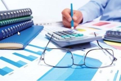 Sửa đổi, bổ sung quy định đối với doanh nghiệp thẩm định giá