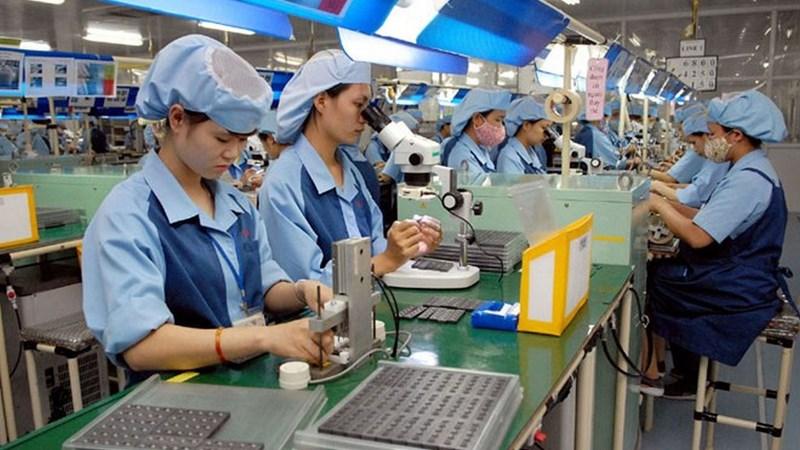 Doanh nghiệp Nhật Bản nghĩ gì về môi trường đầu tư Việt Nam?