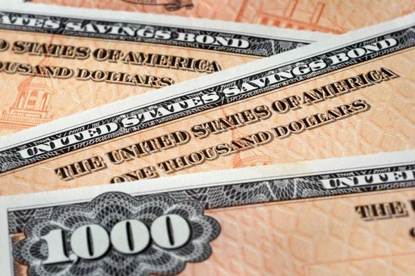 Fed sẽ thay đổi chính sách để thích ứng biến động trên thị trường trái phiếu