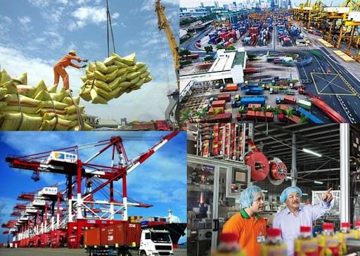 Chống gian lận xuất xứ: Cấp C/O gắn với thực tế sản xuất