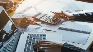 Thời gian quyết toán thuế trực tiếp kéo dài đến ngày 30/4/2021