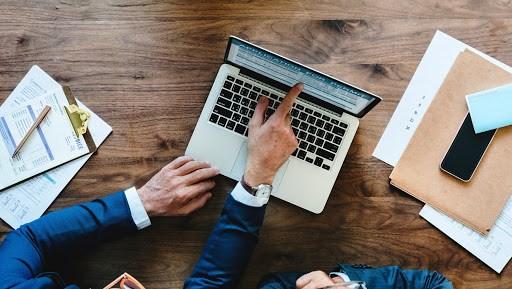 Quản lý thuế đối với hoạt động kinh doanh thương mại điện tử, kinh doanh dựa trên nền tảng số