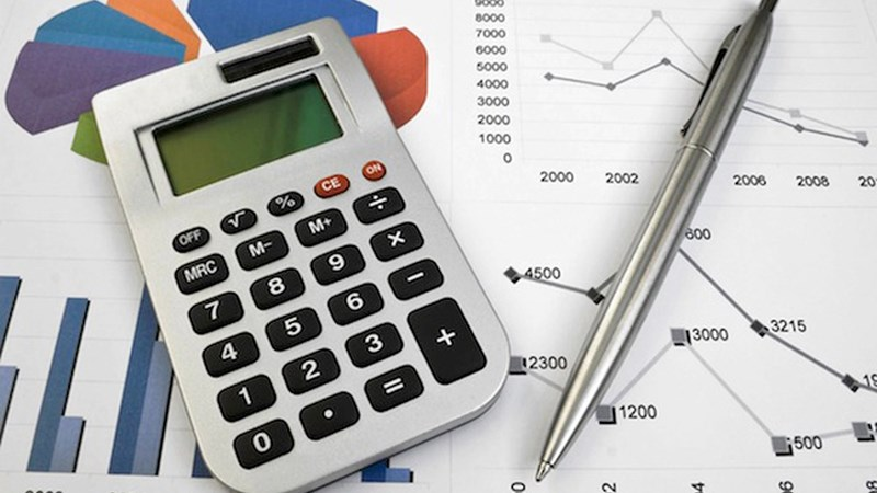 Tổng cục Thuế hướng dẫn quyết toán thuế năm 2018