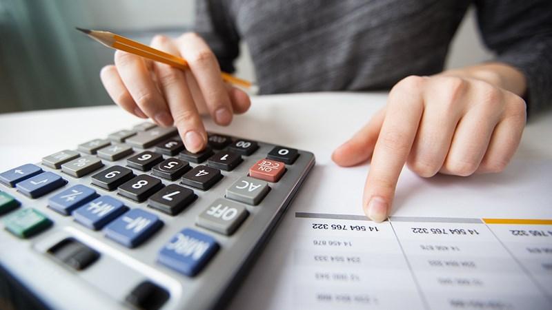 Ngành Thuế kiến nghị xử lý gần 3.384 tỷ đồng qua công tác thanh, kiểm tra