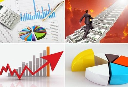 Mục tiêu Cơ cấu lại thị trường chứng khoán và thị trường bảo hiểm đến năm 2020