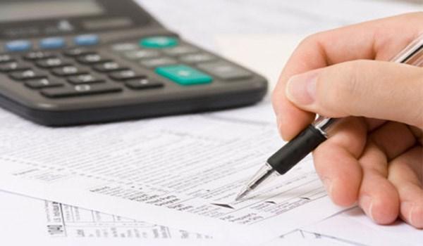 Chi phí doanh nghiệp được trừ khi xác định thu nhập chịu thuế TNDN