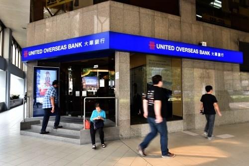 Thấy gì qua hoạt động của các ngân hàng ngoại
