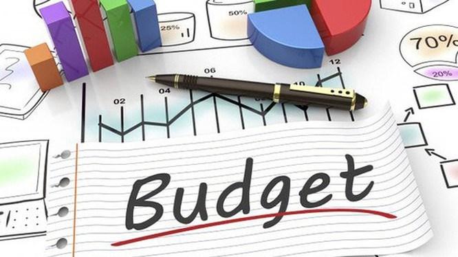 Tổng thu cân đối ngân sách nhà nước 2 tháng đầu năm tăng 9,3% so với cùng kỳ năm 2019