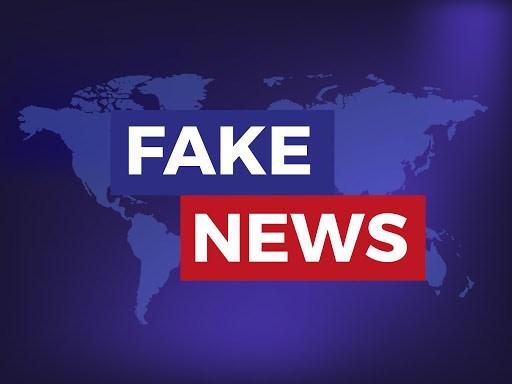 Cuộc chiến phòng chống virus Covid-19: Cần đẩy lùi tin giả, tin sai sự thật
