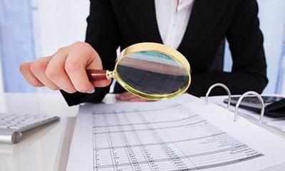 Xử lý nghiêm các hành vi vi phạm về hóa đơn nhằm trốn thuế, chiếm đoạt tiền thuế
