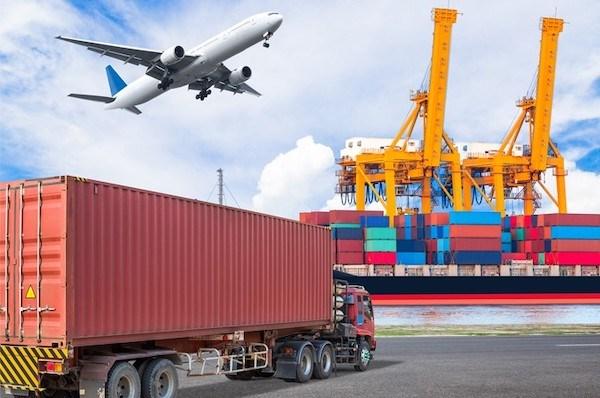 Doanh nghiệp logistics cần chính sách đầu tư hấp dẫn hơn
