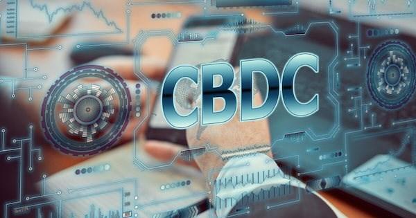 Hợp tác để phát triển tiền điện tử của các Ngân hàng Trung ương trên toàn cầu?