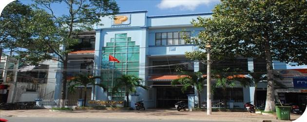 Công ty Xăng dầu Vĩnh Long tạo động lực phát triển doanh nghiệp từ hệ thống quản lý chất lượng