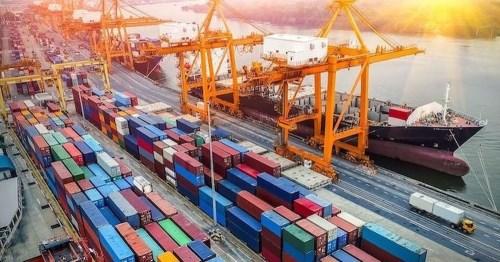 """Hàng Việt Nam có xuất xứ """"lèm nhèm"""" không được chấp nhận trong EVFTA"""