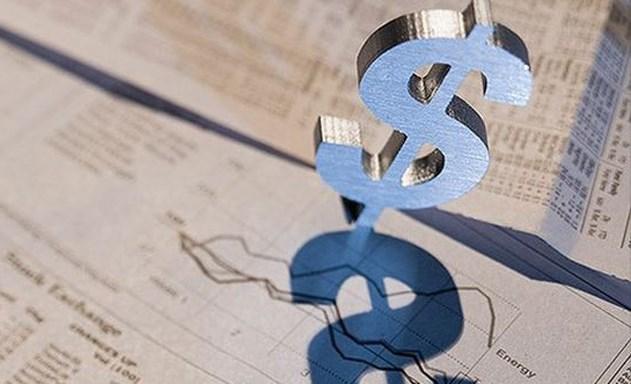Cổ phiếu nào sẽ hút dòng tiền trong tuần mới?