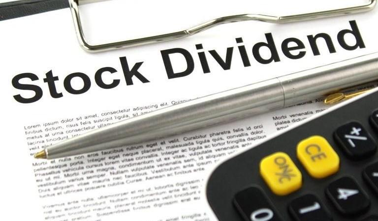 Cơ hội với cổ phiếu có tỷ suất cổ tức cao