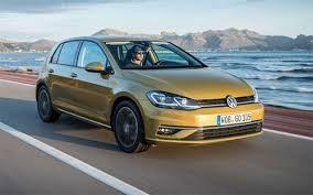 [Infographics] 10 ô tô bán chạy nhất mọi thời đại