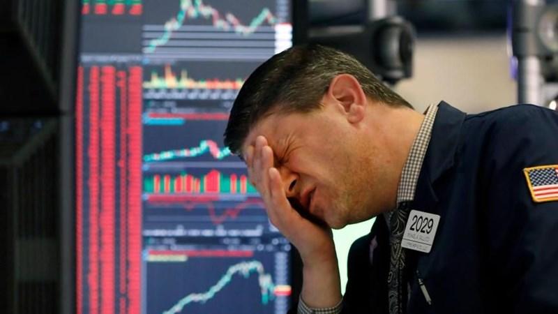 Hai kịch bản Covid-19 tác động đối với nền kinh tế Mỹ