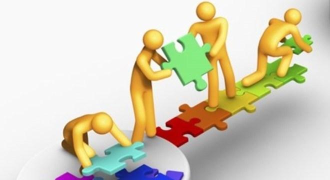 Theo dõi sát giá cả mặt hàng thiết yếu, đề xuất giải pháp bảo đảm bình ổn thị trường