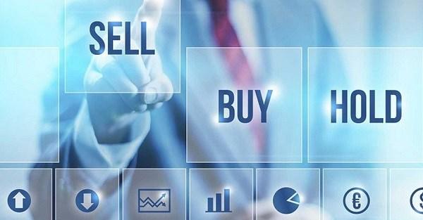 Hai mặt của việc mua vào cổ phiếu quỹ