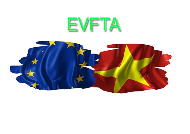 EVFTA sớm thực thi là 'liều thuốc' tiếp sức doanh nghiệp