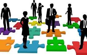 Công việc nào cần thêm nhiều nhân lực nhất trong thập kỷ tới?