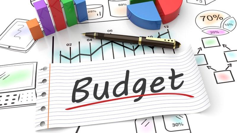 Xác định tỷ lệ các khoản thu phân chia giữa ngân sách trung ương và ngân sách địa phương
