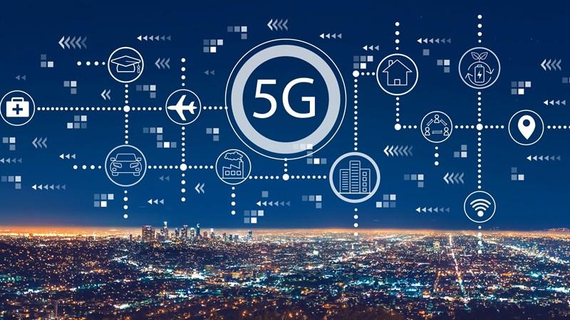 Đâu là thách thức nhà mạng Việt Nam đối mặt khi triển khai 5G?