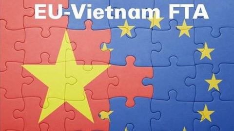 Xuất khẩu sang EU và những lưu ý cho doanh nghiệp Việt