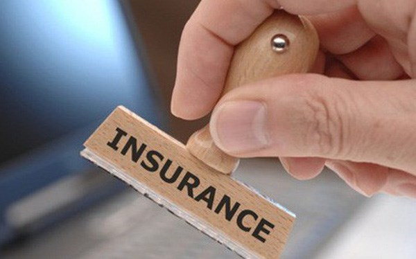 Thị trường bảo hiểm sôi động mùa dịch