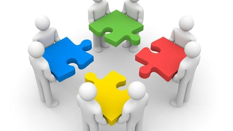 4 giải pháp đẩy nhanh tiến độ tái cơ cấu, cổ phần hóa doanh nghiệp nhà nước