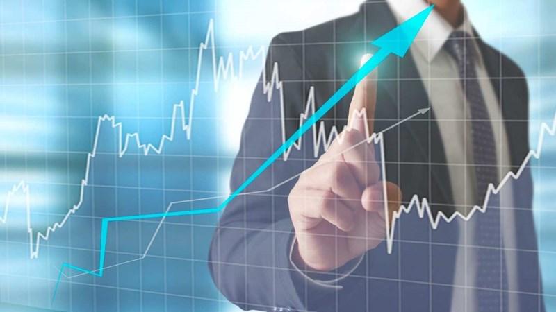 Giảm gói kích thích có tác động thế nào đến thị trường chứng khoán Việt Nam?
