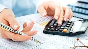 Bộ Tài chính ưu tiên thẩm định sản phẩm bảo hiểm hỗ trợ kịp thời cho các doanh nghiệp