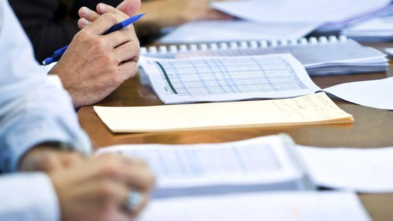 Tổng số tiền kiến nghị xử lý qua thanh tra, kiểm tra thuế đạt trên 6.581 tỷ đồng